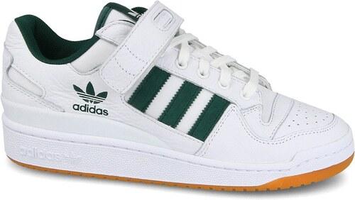 8132e929ba adidas Originals Forum Lo AQ1261 férfi sneakers cipő - Glami.hu