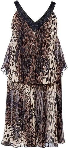 0513b00a4b2c Extravagantné šaty APART - Glami.sk