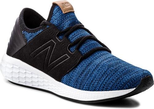 217a52aee4 Cipő NEW BALANCE - MCRUZKR2 Kék - Glami.hu