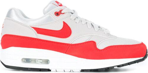 3ce31e0b995 Nike Air Max 1 sneakers - Grey - Glami.sk
