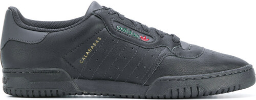 a9ef7f42e07a3f Adidas adidas x Yeezy Powerphase sneakers - Black - Glami.cz