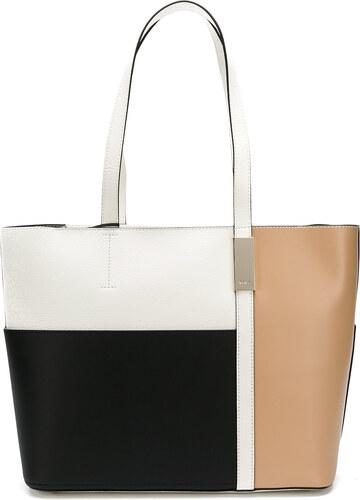 DKNY medium tote bag - Multicolour - Glami.sk a0ab6b6779d