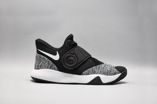 af271e8bbda5b Pánské Basketbalové boty Nike KD TREY 5 VI BLACK/WHITE-BLACK - Glami.cz