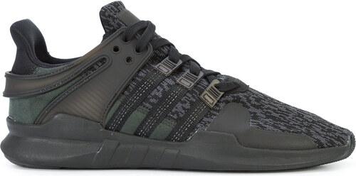 Adidas Adidas Originals EQT Support 93 17 sneakers - Black - Glami.cz ffd22d1434