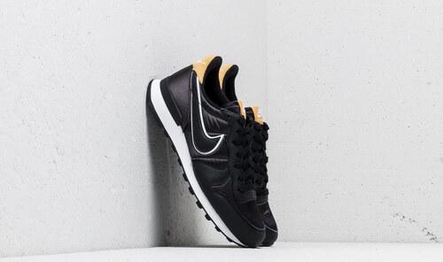 Nike Wmns Internationalist Heat Black  Black-Wheat Gold - Glami.hu 4c2eff6ec3