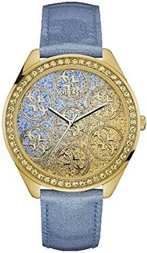14c778443 Dámské hodinky Guess W0753L2 W0753L2 - Glami.cz