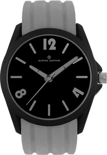 Unisex hodinky Alpha Saphir 380Q (44 mm) - Glami.cz 7a79894e993