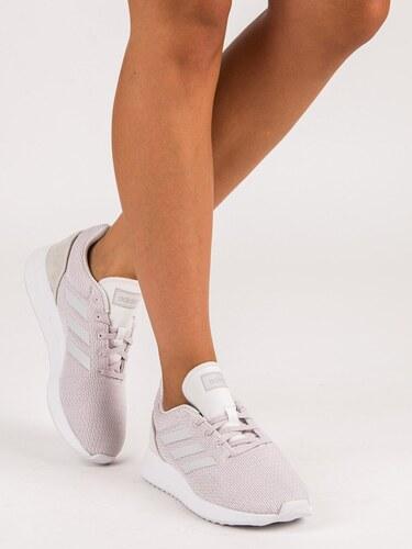 Stylové růžové tenisky od značky Adidas - Glami.cz f6dc7cb07f5