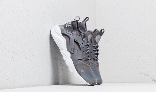 Nike Air Huarache Run Ultra GS Gunsmoke  Gunsmoke - Glami.sk a141b5d4a9
