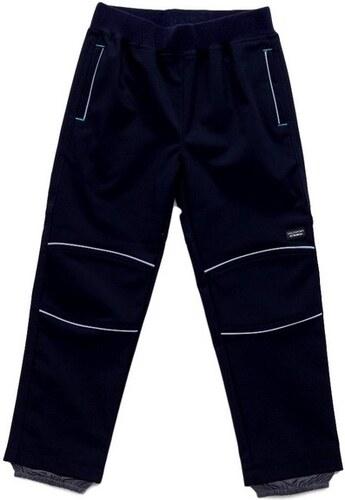 Dětské softshellové kalhoty Wolf - Glami.cz 141992880c