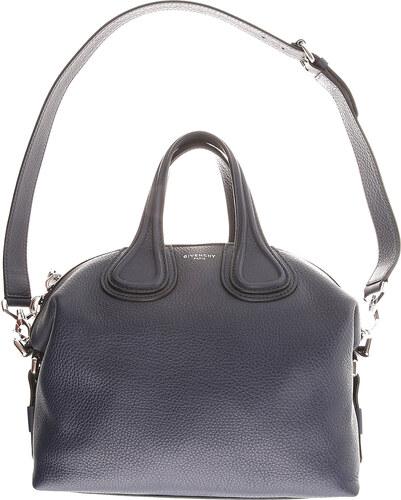 acf83e98d6 Givenchy Top Handle Kabelka Ve výprodeji v Outletu