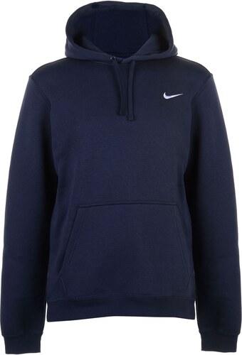 4a0bd028f6 Kapucnis melegítő felső Nike Fundamentals Fleece Hoody Mens - Glami.hu