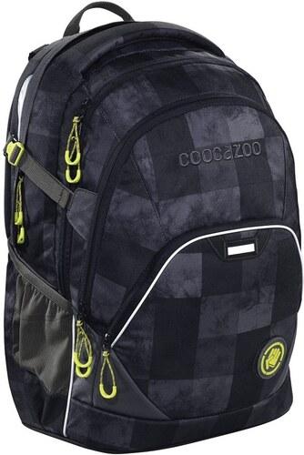 Coocazoo Školní batoh EvverClevver2 aa1671b4d8