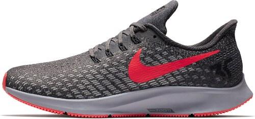 Nike AIR ZOOM PEGASUS 35 Futócipő 942851-006 Méret 42 EU - Glami.hu 26da66135a