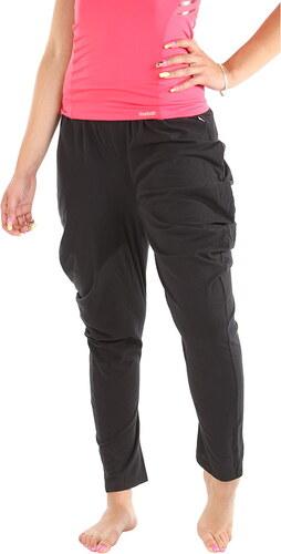 a1d624eb12b Dámské taneční kalhoty Adidas Originals - Glami.cz