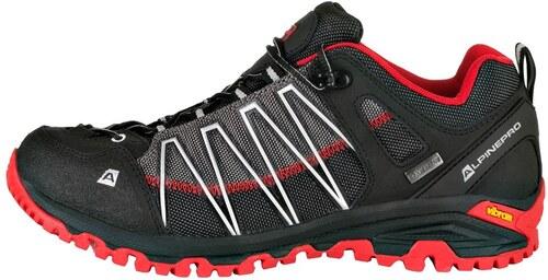 Kültéri Alpine Pro Outdoor Shoes - Glami.hu 643a35e48a