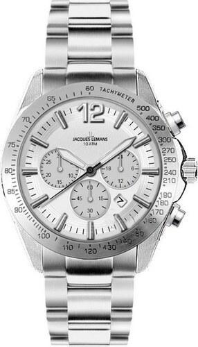 Pánské hodinky Jacques Lemans 1-1751F - Glami.cz 9248e2a1b6