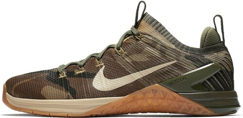Obuv Nike METCON DSX FLYKNIT 2 924423-300 - Glami.sk 866c5120613