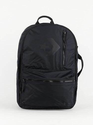 Batoh Converse 22L Backpack - Glami.cz e79183a58d