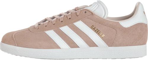 adidas Originals Gazelle Tenisky Béžová - Glami.sk dd3449df67f