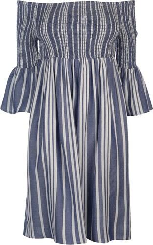 141c15a66624 Dlhé šaty JDY Celest Dress - Glami.sk