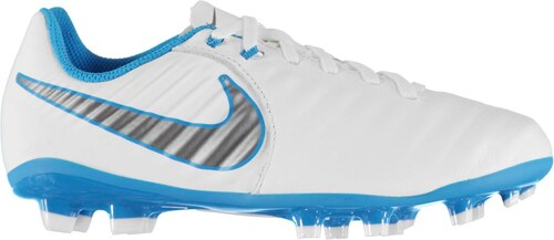 wholesale dealer 9e247 089fd -10% Nike Tiempo Legend Academy Childrens FG Football Boots