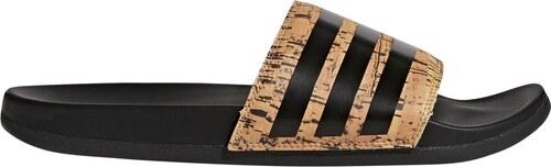 adidas Adilette CF Cork černá EUR 40 6865c8c7bdb