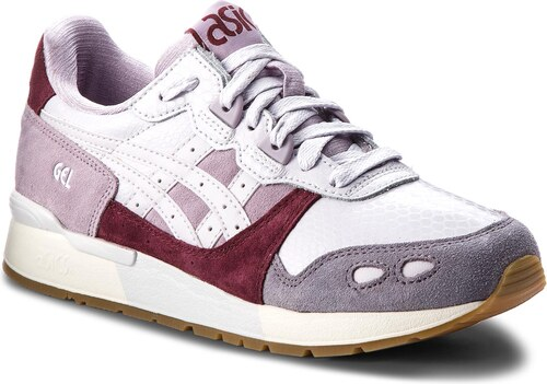 5eeea4354af Sneakersy ASICS - TIGER Gel-Lyte 1192A025 Soft Lavender Lilac Hint ...