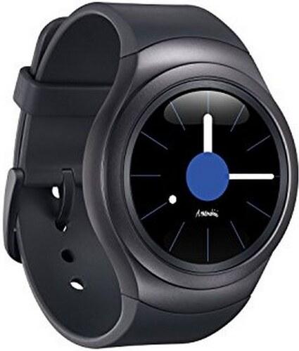 ef4e6b3583d Chytré hodinky Samsung Gear S2 Sport - Glami.cz