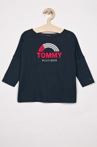 Tommy Hilfiger - Gyerek felső 104-176 cm - Glami.hu 87472e3956