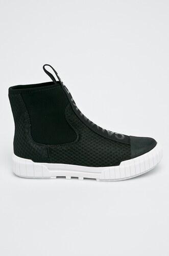 Calvin Klein Jeans - Magasszárú cipő - Glami.hu 7aacc833a3