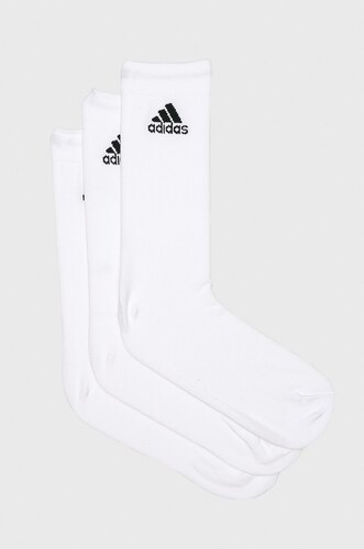 da1b35770f2 adidas Performance - Ponožky (3-pak) - Glami.sk