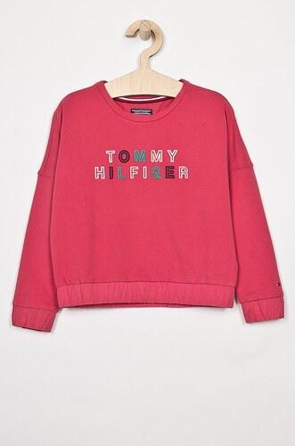 Tommy Hilfiger - Gyerek felső 110-176 cm - Glami.hu e2ab240344