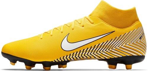 Nike SUPERFLY 6 ACADEMY NJR MG Futballcipő ao9466-710 Méret 42 b6e365b1a5