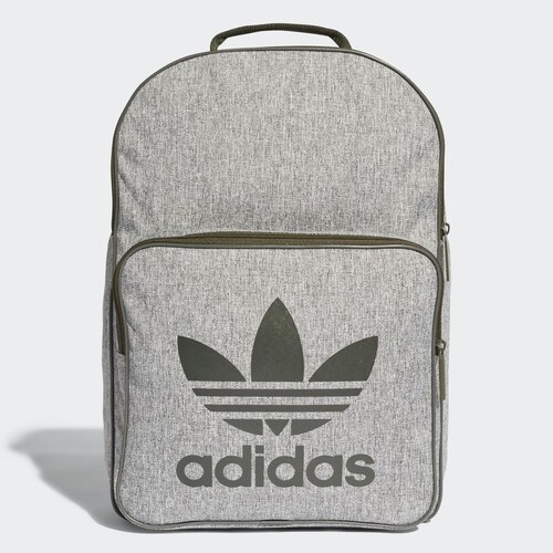 41e6c519ea0c adidas Originals BP CLASS CASUAL Batoh 21l CD6058 - Glami.cz