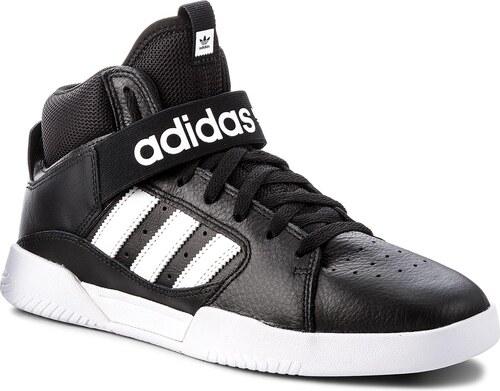 adidas Vrx Mid B41479 - Glami.cz 5e7063a45a
