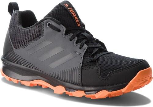 -29% Topánky adidas - Terrex Tracerocker AC7948 Cblack Carbon Hireor 92f0010bf70