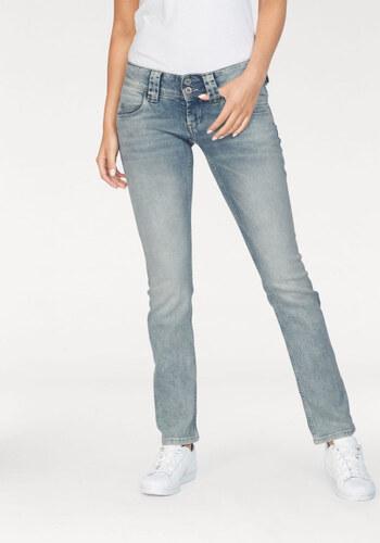 Pepe Jeans straight farmer »VENUS« - Glami.hu 2cc017fa5e