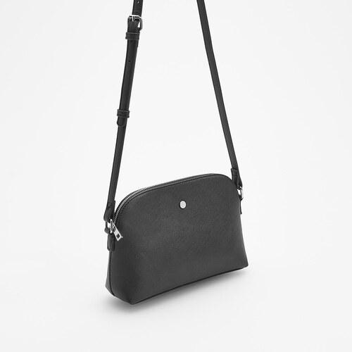 Fekete Fekete Cross body Glami hu Reserved kisméretű táska PI4wSWaFqT a4fefa07d4