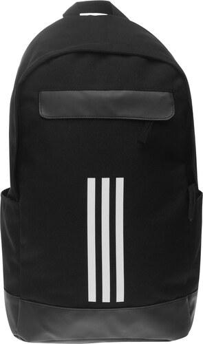 84fcbe67d4 Batoh adidas Classic 3 Stripe Backpack - Glami.cz
