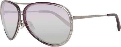 e5cb352ad5 Női napszemüveg Calvin Klein - Ezüst - Glami.hu