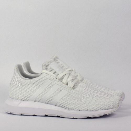 adidas Originals SWIFT RUN W Dámské boty CQ2021 - Glami.cz 6205772749