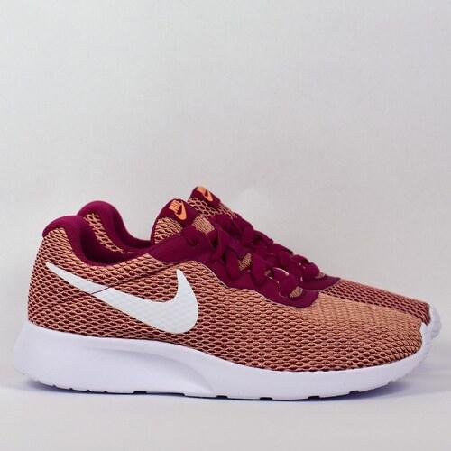 Nike WMNS TANJUN SE Dámské boty 844908-601 - Glami.cz a2f4efd9c1