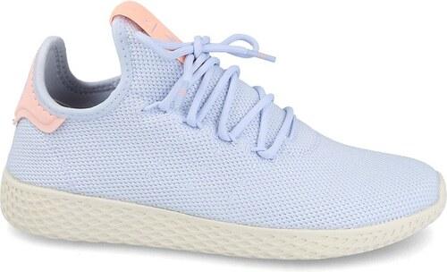 9446e6e9b4 adidas Originals Pharrell Williams Tennis Hu W B41884 női sneakers cipő