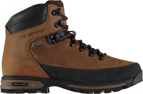 Karrimor - Bobcat Mens Walking Boots - Glami.hu 3f804d321f