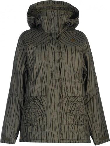 Nike - Insulated Ski Jacket Ladies - Glami.hu 89c5a6dafd