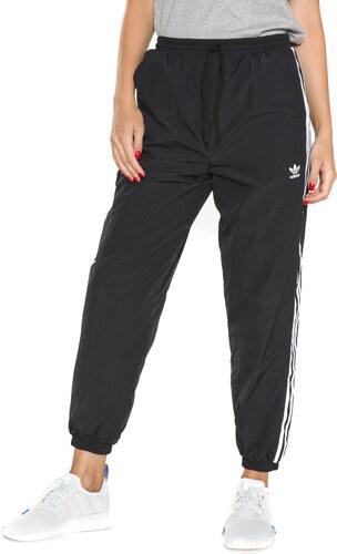 dcac0f6418 Női adidas Originals OS Melegítő nadrág Fekete Többszínű - Glami.hu