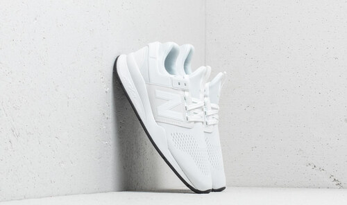 New Balance 247 White  Black - Glami.hu 0373f5a8fd
