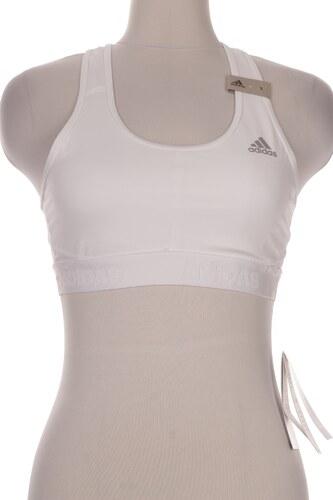 ADIDAS Dámské Sportovní Oblečení Výprodej - Glami.cz b8c23303bc