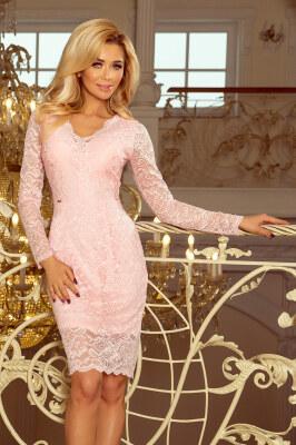 780fcbece Women's dress NUMOCO 170 - Glami.sk
